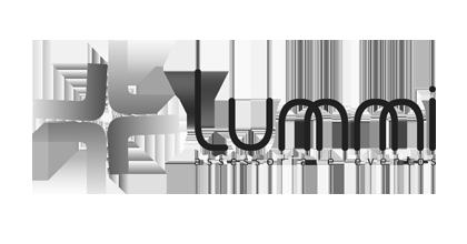 Lummi assessoria e eventos