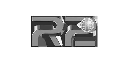 R2 Telecom